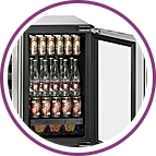 Sub-Zero, Wolf and Thermador Wine Cooler Repair in New York, NY