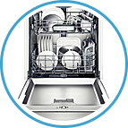 Sub-Zero, Wolf and Thermador Dishwasher Repair in New York, NY