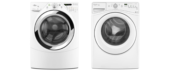 Washer Appliance Repair New York
